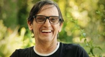 21-de-janeiro-paulo-miklos-musico-e-ator-brasileiro