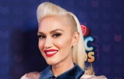 3 de Outubro - 1969 – Gwen Stefani, cantora norte-americana, vocalista da banda No Doubt.
