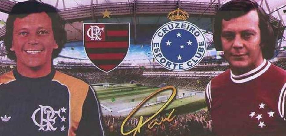 27 de Setembro – 1944 – Raul Plassmann, ex-futebolista brasileiro.