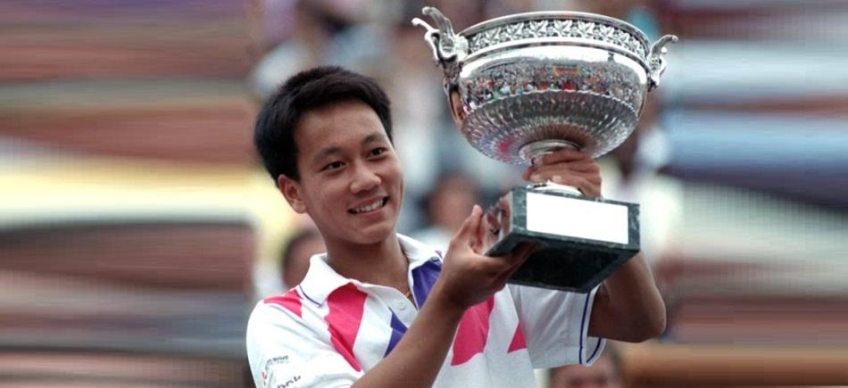 22-de-fevereiro-michael-chang-tenista-norte-americano