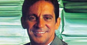 15 de Março - Sérgio Cardoso, ator brasileiro