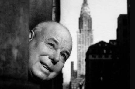 15 de Setembro – 1894 – Jean Renoir, cineasta francês (m. 1979).