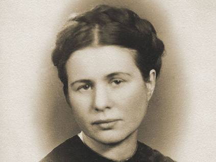 15-de-fevereiro-irena-sendler-ativista-dos-direitos-humanos-polonesa
