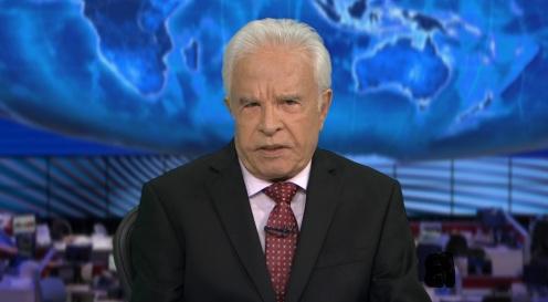 29-de-setembro-cid-moreira-jornalista-e-apresentador-brasileiro