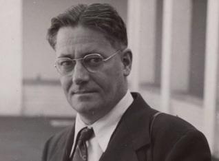 24 de Setembro – 1898 – Howard Walter Florey, farmacêutico australiano (m. 1968).