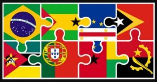 12 de Agosto – 1943 — É aprovado o Formulário Ortográfico de 1943, principal documento que regulou a grafia do português no Brasil até 31 de dezembro de 2008.