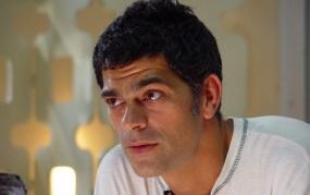 8 de junho - Eduardo Moscovis, ator brasileiro