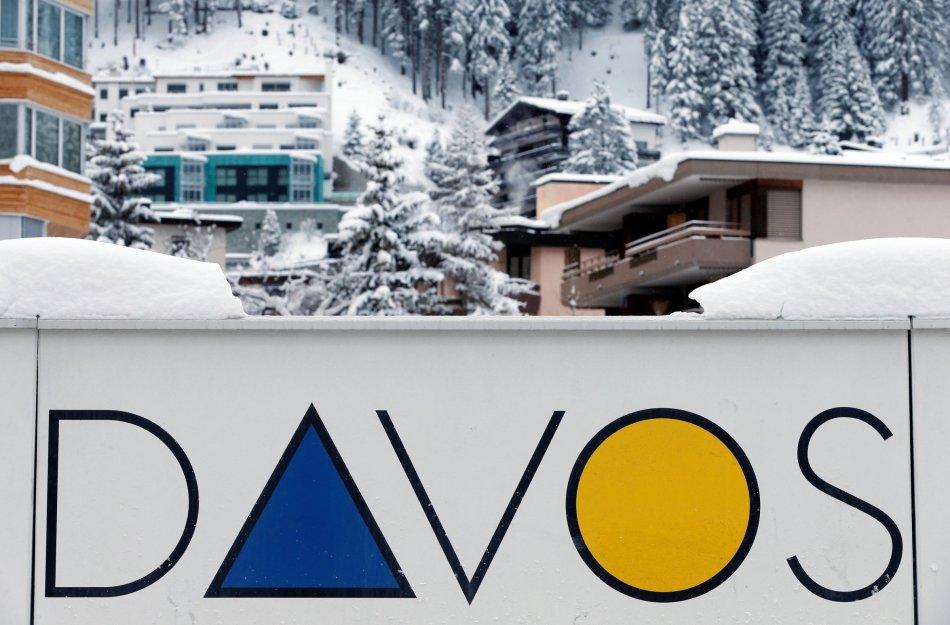 world-economic-forum-davos-2017-snow