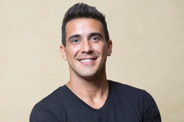 24 de Setembro – 1979 – André Marques, ator e apresentador de TV brasileiro.