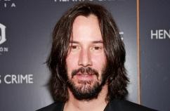 2 de Setembro – Keanu Reeves - 1964 – 53 Anos em 2017 - Acontecimentos do Dia - Foto 8.