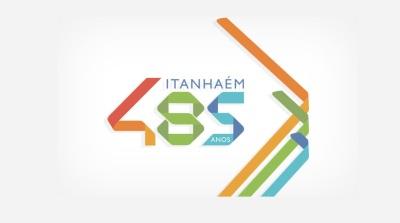 22 de Abril - Itanhaém (SP) - 485 anos.