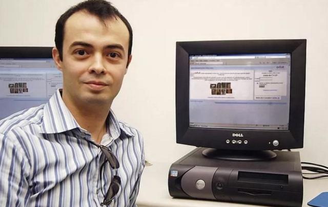 6-de-fevereiro-orkut-buyukkokten-engenheiro-de-software-turco