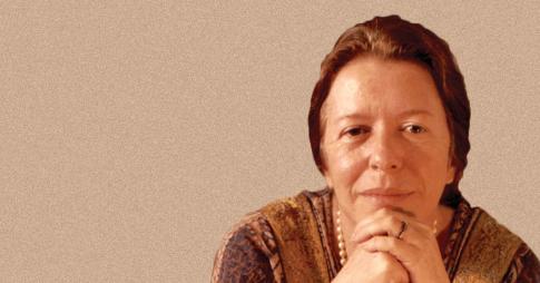 4-de-fevereiro-hilda-hilst-poetisa-escritora-e-dramaturga-brasileira