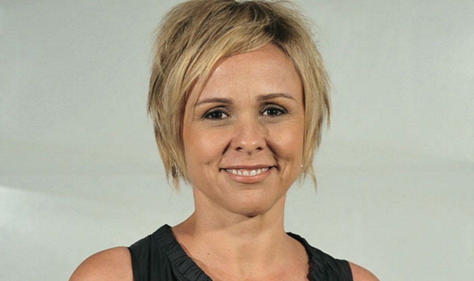 28-de-dezembro-giulia-de-oliveira-gam-heuss-e-uma-atriz-brasileira-nascida-na-italia