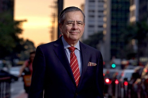 22-de-fevereiro-paulo-henrique-amorim-jornalista-brasileiro