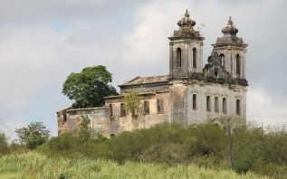 31 de Março - Riachuelo, Sergipe.