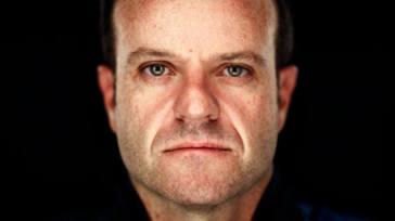 23 de maio - Rubens Barrichello, ex-piloto brasileiro de F1