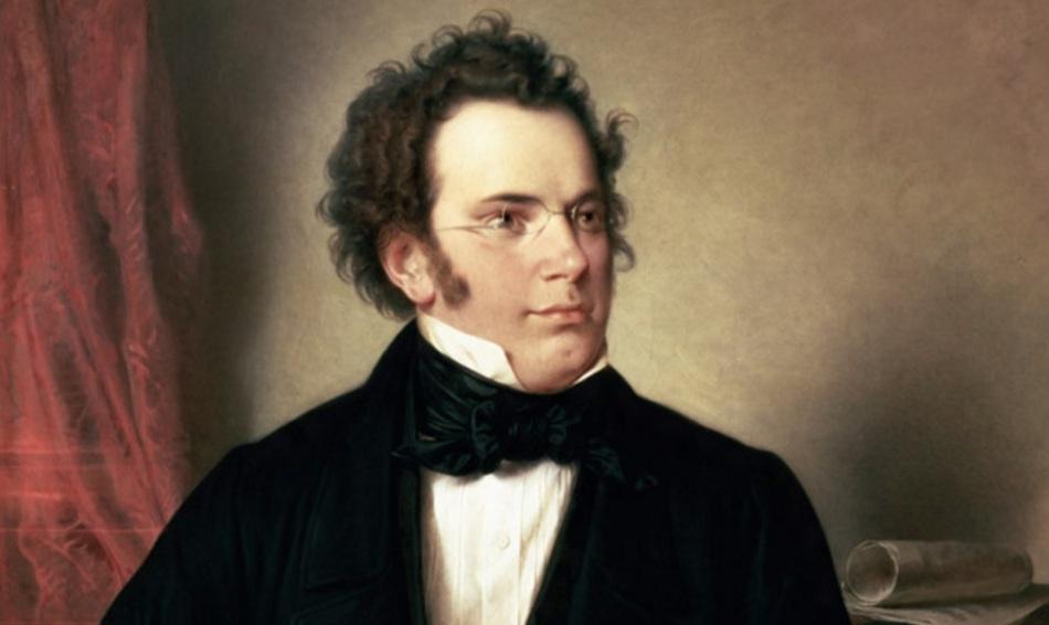 31-de-janeiro-franz-schubert-compositor-austriaco