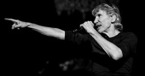 6 de Setembro – Roger Waters - 1943 – 74 Anos em 2017 - Acontecimentos do Dia - Foto 3.
