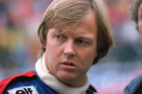 14-de-fevereiro-ronnie-peterson-automobilista-sueco