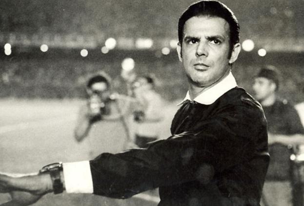 6-de-fevereiro-armando-marques-ex-arbitro-de-futebol-brasileiro