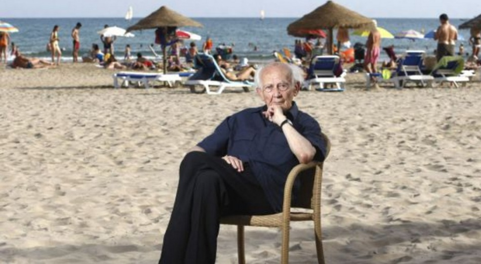zygmunt-bauman-sociologo-polones-praia