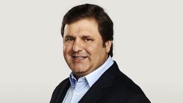 31 de Agosto — 1967 – Ulisses Costa, jornalista e locutor esportivo brasileiro.