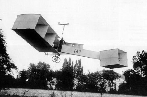 20 de Julho - Santos Dumont – 1873 – 144 Anos em 2017 – Acontecimentos do Dia – Foto 18.