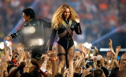 4 de Setembro – Beyoncé - 1981 – 36 Anos em 2017 - Acontecimentos do Dia - Foto 10.