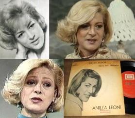 6 de Agosto – 2009 — Anilza Leoni, atriz brasileira (n. 1933).