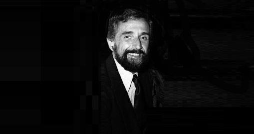 29 de Abril - 1997 — Eduardo Mascarenhas, médico brasileiro (n. 1942).