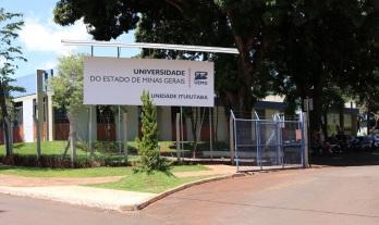 16 de Setembro – UEMG - Universidade do Estado de Minas Gerais — Ituiutaba (MG) — 116 Anos em 2017.