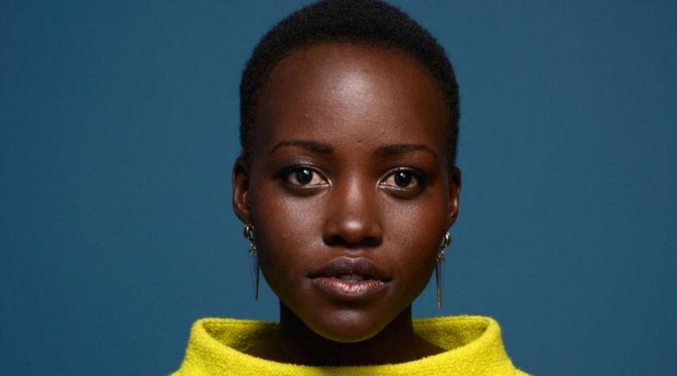 1-de-marco-lupita-nyongo-atriz-mexicana-e-queniana