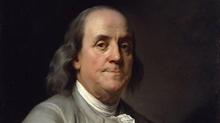 17-de-janeiro-benjamin-franklin-escritor-estadista-e-inventor-norte-americano