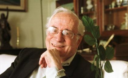 7 de Setembro – Paulo Autran - 1922 – 95 Anos em 2017 - Acontecimentos do Dia - Foto 5.