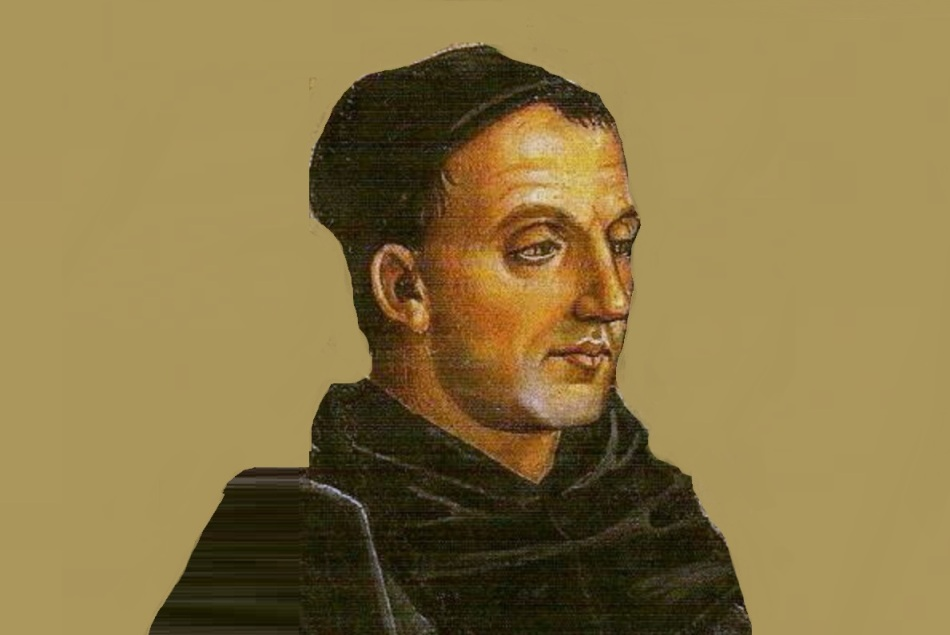 18-de-fevereiro-fra-angelico-pintor-italiano-n-1387