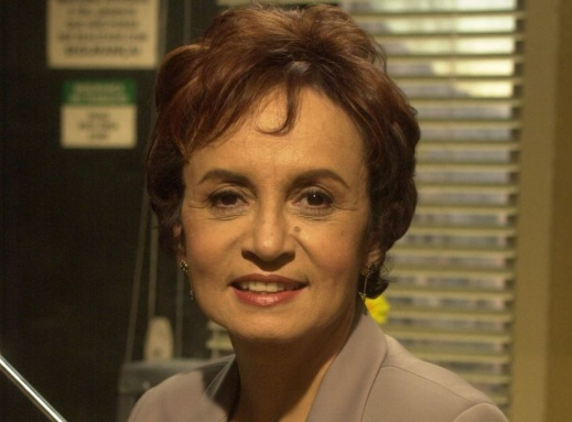 14 de Setembro – Joana Fomm - 1939 – 78 Anos em 2017 - Acontecimentos do Dia - Foto 22.