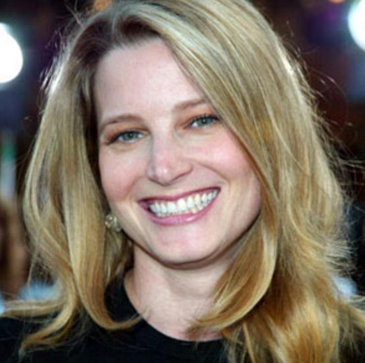27-de-janeiro-bridget-fonda-atriz-estadunidense