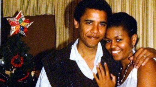 Barack Obama - 1961 – 56 Anos em 2017 - Acontecimentos do Dia - Foto 14.