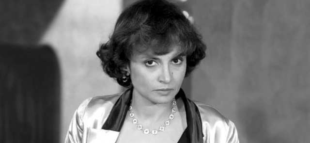 14 de Setembro – Joana Fomm - 1939 – 78 Anos em 2017 - Acontecimentos do Dia - Foto 5.