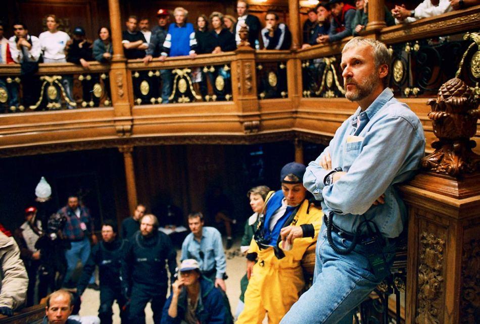titanic-1997-leonardo-dicaprio-kate-winslet-7