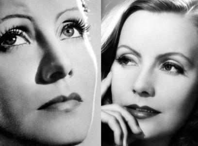 18 de Setembro – Greta Garbo - 1905 – 112 Anos Anos em 2017 - Acontecimentos do Dia - Foto 7.