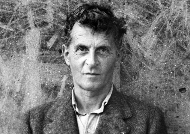 26 de Abril - 1889 — Ludwig Wittgenstein, filósofo austríaco (m. 1951).