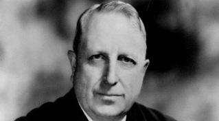 29 de Abril - 1863 — William Randolph Hearst, editor estadunidense (m. 1951).