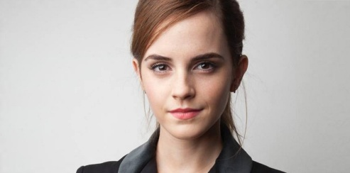 15 de Abril - 1990 — Emma Watson, atriz britânica.
