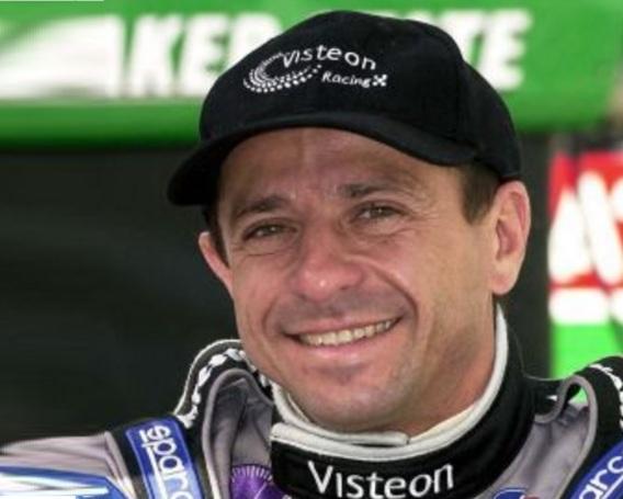 11-de-fevereiro-roberto-pupo-moreno-ex-automobilista-brasileiro