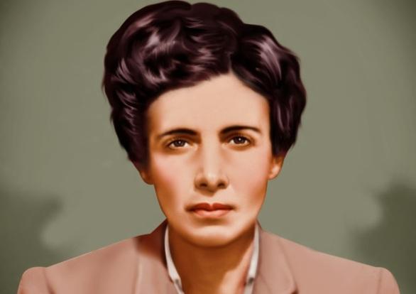 15-de-fevereiro-nise-da-silveira-psicoterapeuta-brasileira