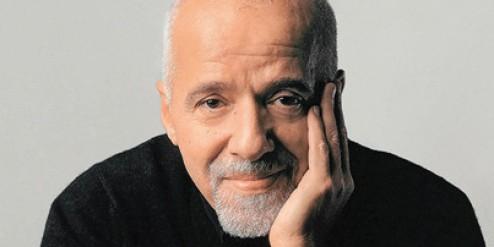 24 de Agosto - Paulo Coelho, escritor e compositor brasileiro