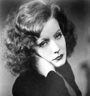 18 de Setembro – Greta Garbo - 1905 – 112 Anos Anos em 2017 - Acontecimentos do Dia - Foto 2.