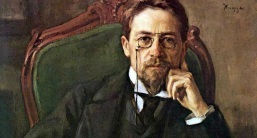 29-de-janeiro-anton-tchekhov-dramaturgo-russo